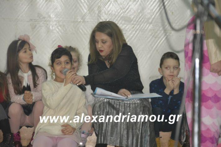 alexandriamou.theatrompompiresgorgona2019142