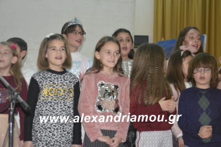 alexandriamou.theatrompompiresgorgona2019384