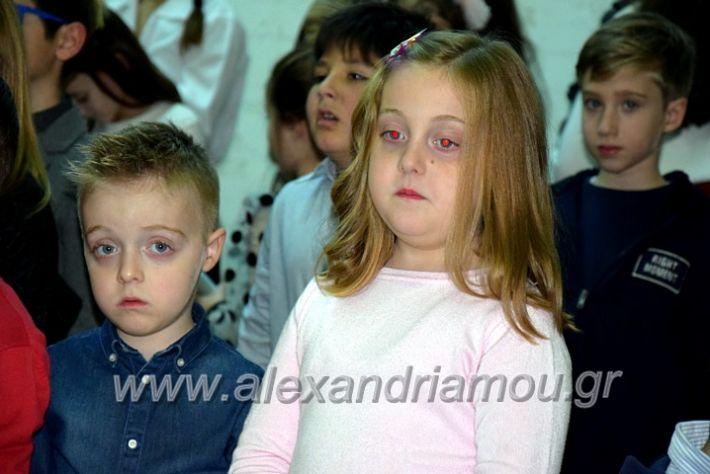 alexandriamou.gr_kinoniko123DSC_0631