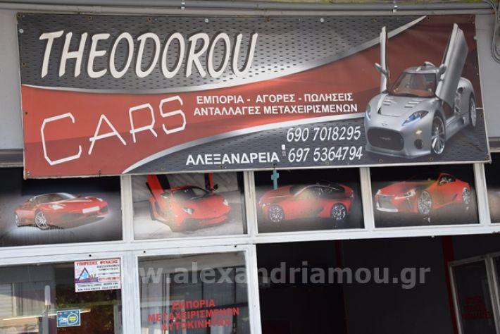 alexandriamou.gr_theodorou1000
