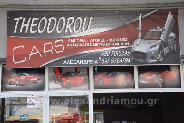 alexandriamou.gr_theodorou1001