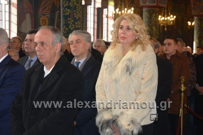 alexandriamou.gr_theofania2019046