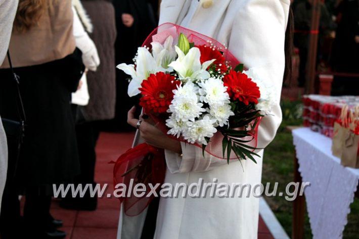 alexandriamou.gr_thiraniksiaagioufaniouriou2019IMG_0811