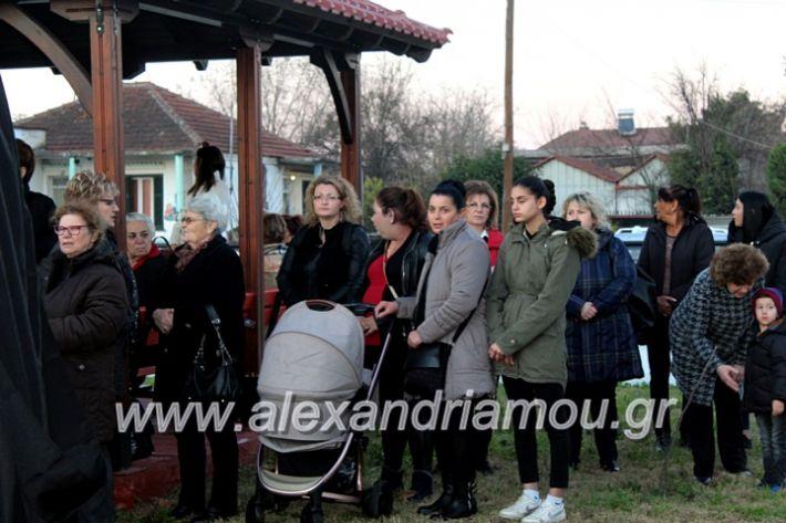 alexandriamou.gr_thiraniksiaagioufaniouriou2019IMG_0815