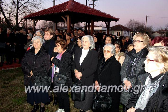 alexandriamou.gr_thiraniksiaagioufaniouriou2019IMG_0849