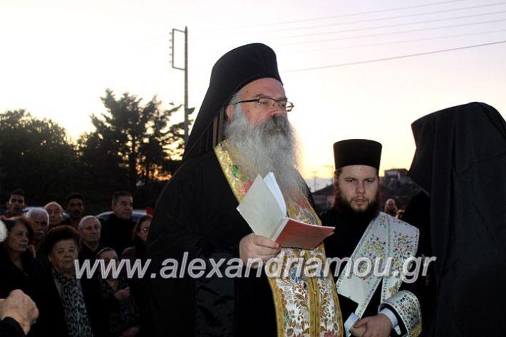 alexandriamou.gr_thiraniksiaagioufaniouriou2019IMG_0852