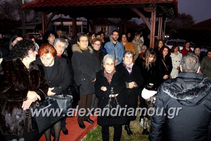 alexandriamou.gr_thiraniksiaagioufaniouriou2019IMG_0872