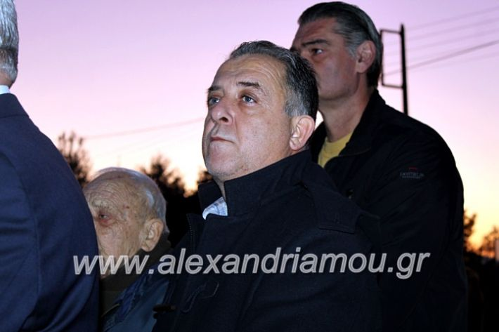 alexandriamou.gr_thiraniksiaagioufaniouriou2019IMG_0878