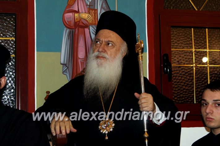 alexandriamou.gr_thiraniksiaagioufaniouriou2019IMG_0917