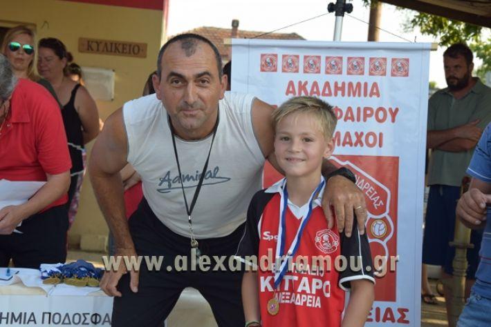alexandriamou_tulemaxi177100