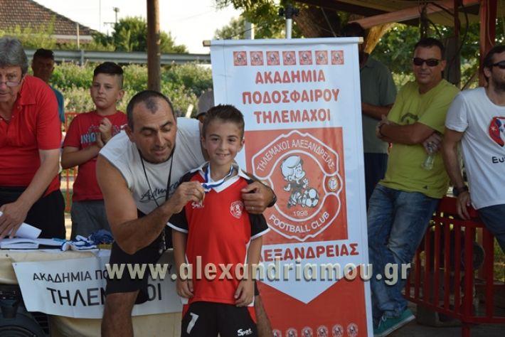 alexandriamou_tulemaxi177106