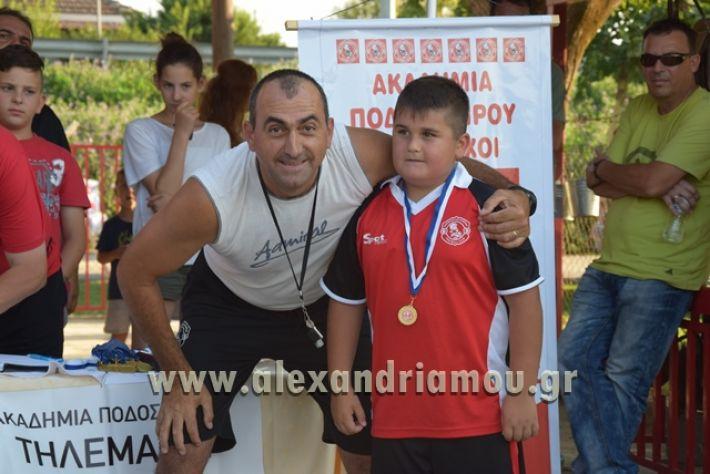 alexandriamou_tulemaxi177108