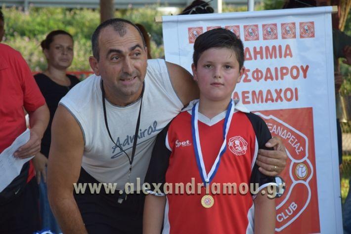 alexandriamou_tulemaxi177112
