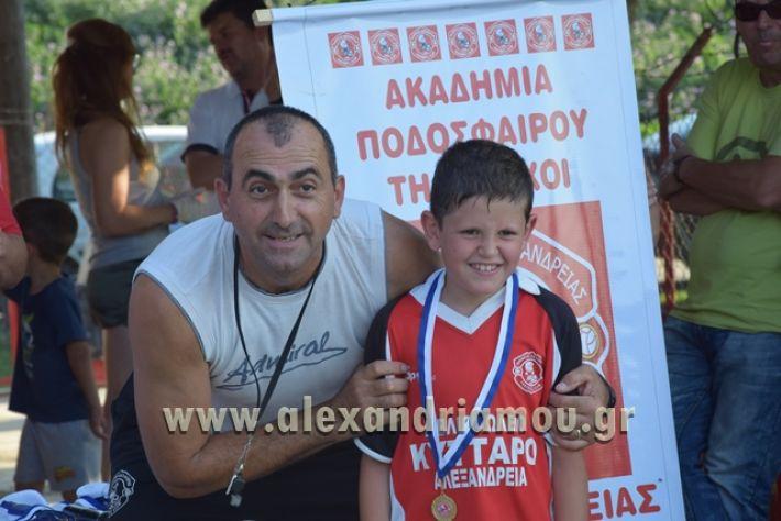 alexandriamou_tulemaxi177119