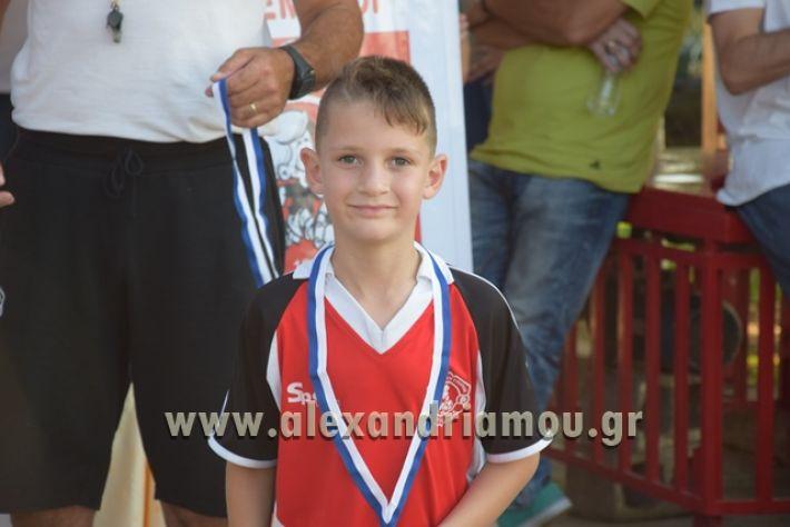 alexandriamou_tulemaxi177121