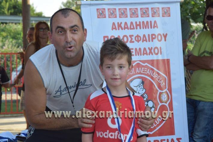 alexandriamou_tulemaxi177123