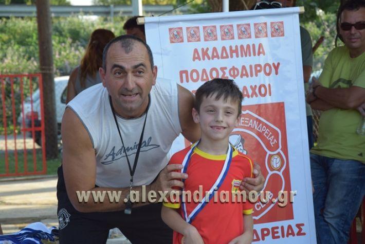 alexandriamou_tulemaxi177125