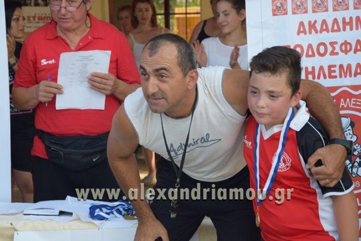 alexandriamou_tulemaxi177127