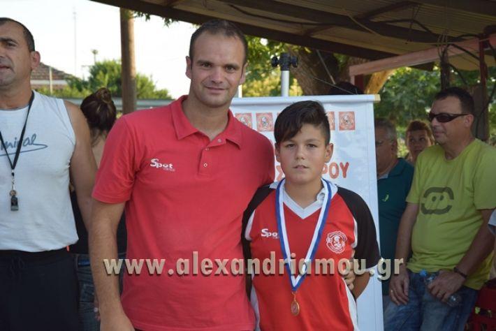 alexandriamou_tulemaxi177164