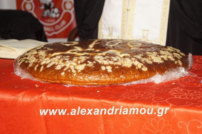 alexandriamou.tilemaxoi2019018