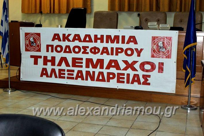 alexandriamou.gr_tilemaxoipita20IMG_9676