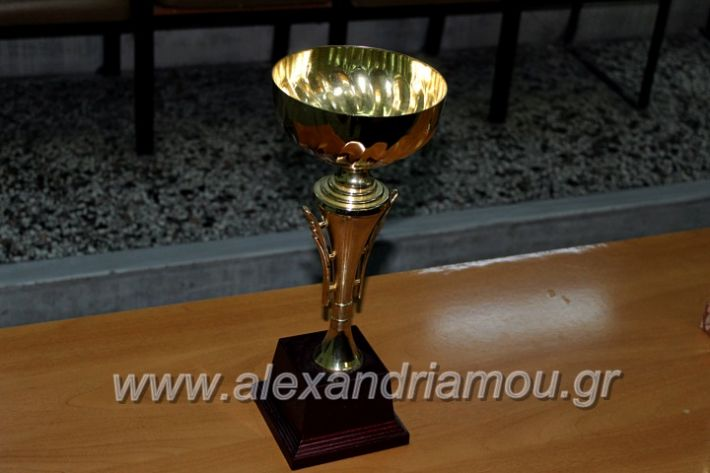 alexandriamou.gr_tilemaxoipita20IMG_9681