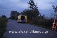 alexandriamou_amfitheatro18.090001