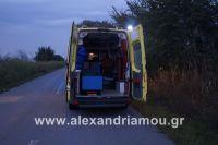 alexandriamou_amfitheatro18.090002
