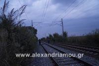 alexandriamou_amfitheatro18.090004