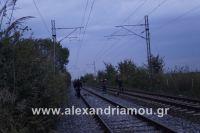 alexandriamou_amfitheatro18.090005