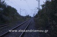 alexandriamou_amfitheatro18.090006