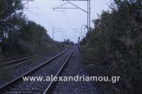 alexandriamou_amfitheatro18.090007