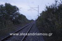 alexandriamou_amfitheatro18.090008