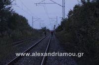 alexandriamou_amfitheatro18.090009