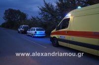 alexandriamou_amfitheatro18.090011