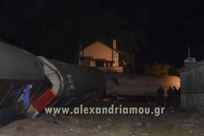 alexandriamou_treno_adendro005