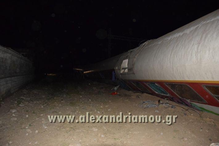alexandriamou_treno_adendro015