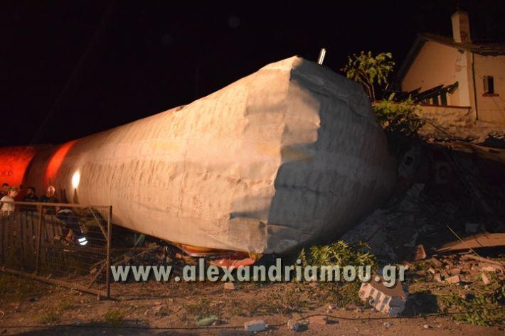 alexandriamou_treno_adendro040