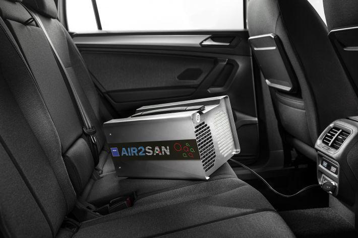 prod-g-air2san-auto-back(2)