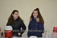 alexandriamou_trikala_karantininhs007