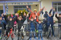 alexandriamou_trikala_karantininhs014