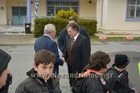 alexandriamou_trikala_karantininhs031