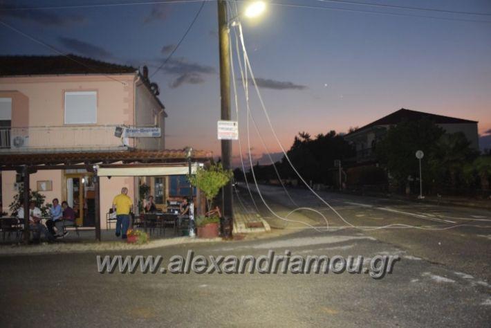 alexandriamou.gr_trikala_katastrofes008