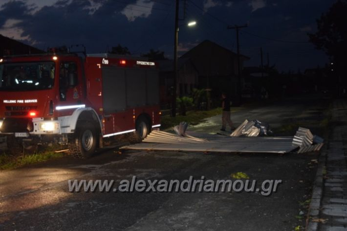 alexandriamou.gr_trikala_katastrofes009