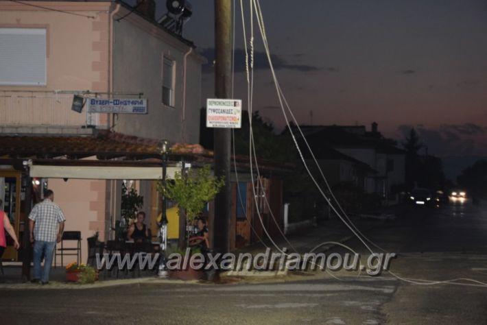 alexandriamou.gr_trikala_katastrofes015