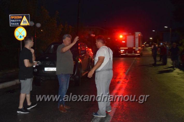 alexandriamou.gr_trikala_katastrofes016