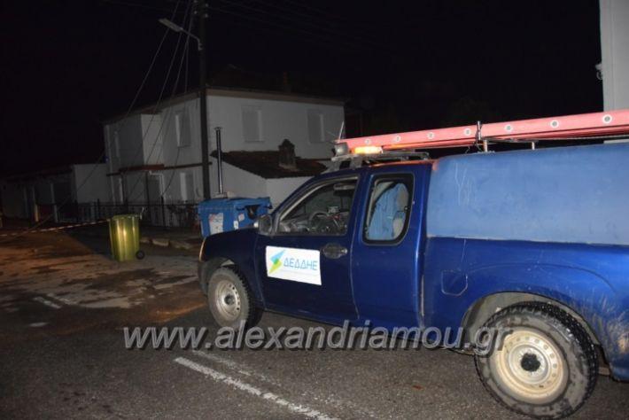 alexandriamou.gr_trikala_katastrofes020