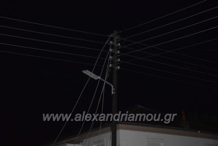 alexandriamou.gr_trikala_katastrofes021