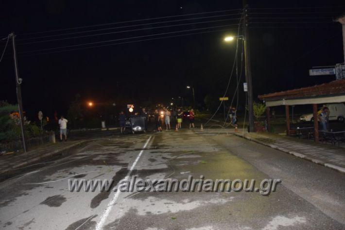 alexandriamou.gr_trikala_katastrofes023