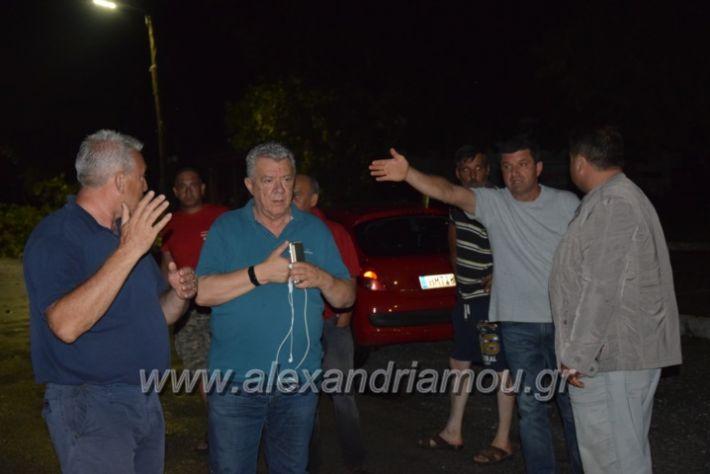 alexandriamou.gr_trikala_katastrofes027
